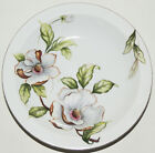 Vintage Roselyn China Dogwood SOUP or SALAD BOWL Pattern Beautiful FLORAL