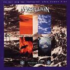 Marillion : Seasons End CD Value Guaranteed from eBay's biggest seller!