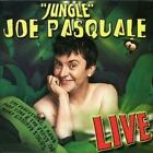 Joe Pasquale : Jungle - Live CD (2004) Highly Rated eBay Seller, Great Prices