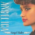 Angel Baby [Angelica] New CD