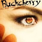 Buckcherry : All Night Long CD (2010) Highly Rated eBay Seller, Great Prices