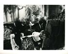 Jean Marais Jean Cocteau Beauty And The Beast 8x10 Photo J9741