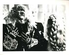 Josette Day Jean Marais Jean Cocteau Beauty And The Beast 8x10 Photo J9744