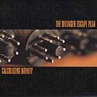 Calculating Infinity by The Dillinger Escape Plan (CD, Mar-2004, Relapse...