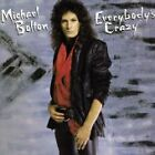 Michael Bolton : Everybodys Crazy CD Highly Rated eBay Seller, Great Prices