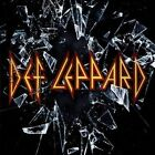 Def Leppard - The Def Leppard (CD 2015) Brand New & Sealed