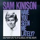 Kinison Sam  Have You Seen Me Lately CD