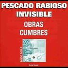 OBRAS CUMBRES [PESCADO RABIOSO] [1 DISC] NEW CD