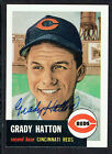 2013 Topps Archives Football 46