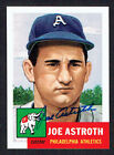 2013 Topps Archives Football 48