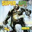 Super Ape by Lee