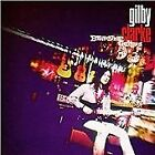 Gilby Clarke : Pawn Shop Guitars CD Value Guaranteed from eBay's biggest seller!
