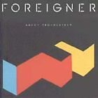 Foreigner - Agent Provocateur (1995) - New - Compact Disc