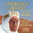 Lawrence of Arabia [Original Motion Picture Soundtrack] New CD