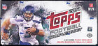 2014 TOPPS FOOTBALL Complete 440 Card Factory SEALED Hobby SET 5 Orange Parallel