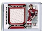 2013-14 In The Game-Used Hockey Cards 30