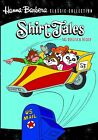 Hanna Barbera Classic Shirt Tales The Complete Series 3-DVD SET! NEW SHIRTTALES