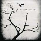 Airborne Toxic Event - The Airborne Toxic Event - Airborne Toxic Event CD QWVG