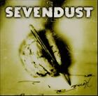 Sevendust : Home CD Value Guaranteed from eBay's biggest seller!