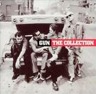 GUN (SCOTLAND) - THE COLLECTION USED - VERY GOOD CD