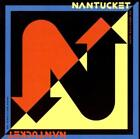 NANTUCKET - NO DIRECTION HOME * USED - VERY GOOD CD