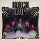 BLACK TRIP - GOIN' UNDER * USED - VERY GOOD CD