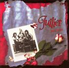 JULLIET - PASSION * USED - VERY GOOD CD