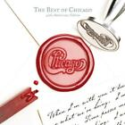 CHICAGO - THE BEST OF CHICAGO: 40TH ANNIVERSARY EDITION USED - VERY GOOD CD