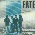 FATE - FATE * USED - VERY GOOD CD