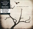 THE AIRBORNE TOXIC EVENT [CD/DVD] - USED - LIKE NEW CD