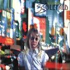 SOLEFALD - NEONISM USED - VERY GOOD CD