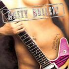 NASTY BULLETZ - RIGHT TIME TO ROCK YOU USED - VERY GOOD CD