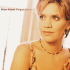 Alison Krauss : Forget About It CD (1980) Highly Rated eBay Seller Great Prices