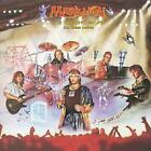 Marillion : The Thieving Magpie CD (1988) Highly Rated eBay Seller, Great Prices