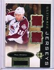 2013-14 Upper Deck Ultimate Collection Hockey Cards 26