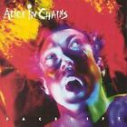 Alice in Chains : Facelift CD (1999)