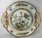 MINTON china INDIAN TREE 5185 Vegetable Serving Bowl 11-3/8