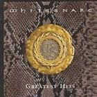Whitesnake : Greatest Hits CD (1994) Highly Rated eBay Seller, Great Prices