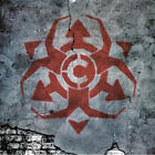 Chimaira : The Infection CD Album with DVD 2 discs (2013) FREE Shipping, Save £s