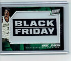 2015 Panini Black Friday Trading Cards 21