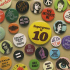 SUPERGRASS SUPERGRASS IS 10THE BEST OF CD NEU LIMITED EDITION