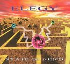 ELEGY (NETHERLANDS) - STATE OF MIND NEW CD
