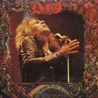 Dio : Dio's Inferno: The Last In Live CD (1998) Expertly Refurbished Product