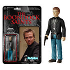Funko Super 7 - Boondock Saints ReAction Figure - CONNOR MACMANUS - New