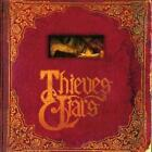 Thieves And Liars : When Dreams Become Reality CD (2008)