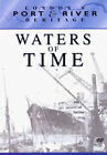 Port of London Authority Films: Waters of Time DVD (2005) ***NEW***