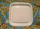 Corning Ware Microwave Browner Grill Mw-2