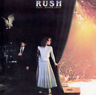 Rush : Exit Stage Left CD