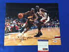 Gary Payton Rookie Cards and Autographed Memorabilia Guide 41