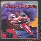 Unknown Artist : Happy Tongue CD